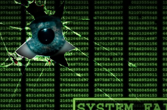 hacker_cyber_attack_banking_system