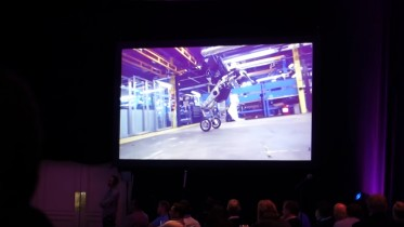 Boston-Dynamics-Robots-Nightmare-Presentation